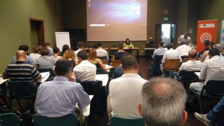 Digitalizzazione delle imprese. Tecnopolo BO CNR. 3/7/19